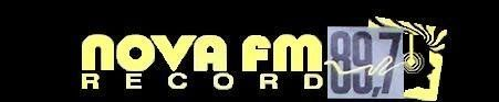 nova-fm-record-897-by-dj-wilson