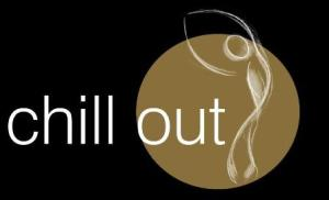 chill-out2