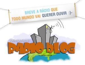 Radio Blog Anuncio