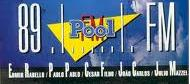 Pool Fm 89,1