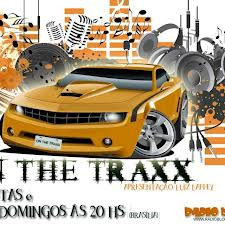On The Traxx