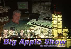 Bigappleshow