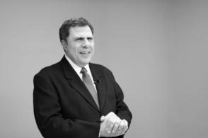 Antonio Viviane