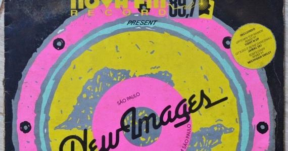 new-images-nova-fm-record-897