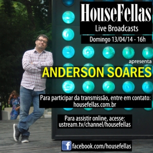 flyer_housefellas08